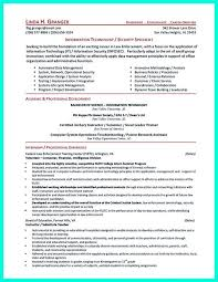 Physical Security Specialist Resume Sample Security Manager Resume Unforgettable Security Supervisor