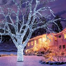 Led Projector Christmas Lights by Connectable Outdoor Christmas Lights Home Design