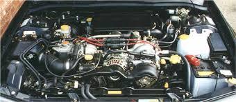 subaru impreza turbo engine scoobypedia trusted knowledge for everything subaru sidcfaq