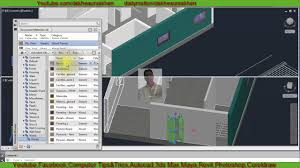 how to use material in autocad in hindi u2044urdu how to assign