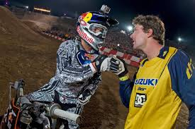 travis pastrana freestyle motocross pastrana and fmx stars hit erzbergrodeo