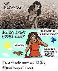 World Of Memes - 25 best memes about a whole new world a whole new world memes