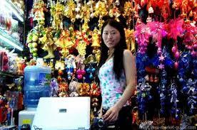 about yiwu wholesale market and buy from yiwu yiwu art and craft