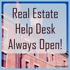 i am an experienced brookline metro boston real estate agent i like to make it easy for people to ask their real estate questions