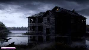 halloween haunted house background images creepy haunted house music this house ambient dark creepy
