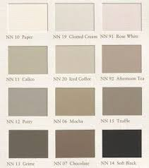 208 best design interior paint colours images on pinterest