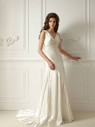 Wedding Dresses For Mature Brides Womanly Wedding Gowns For Mature Brides To Be