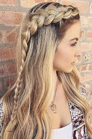 cool step by step hairstyles long hairstyles inspirational hairstyles for long hair braids