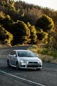 25 best lancer for sale ideas on pinterest planes aircraft and