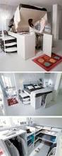 17 stunning diy bedroom storage ideas futurist architecture