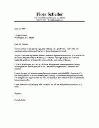 resume covering letter format over 10000 cv and resume samples