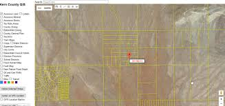 La County Assessor Map Kern County Assessor Gis Map Image Gallery Hcpr