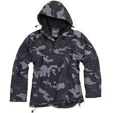 army pattern clothes black camo clothes combat equipment uk military 1st