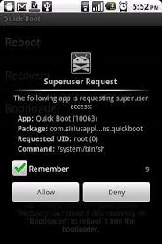 z4root apk gingerbread gingerbreak utility lets you root android 2 3 gingerbread mobiputing