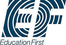 ef ef industries l ef education first wikipedia