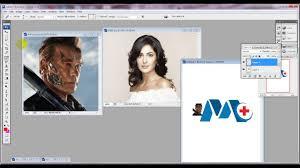 tutorial photoshop cs3 videos photoshop cs3 in one tutorial bangla youtube