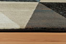 Rugs Under 50 Premium Luxury Rugs Modern 5x8 Large Rugs For Living Room Cheap