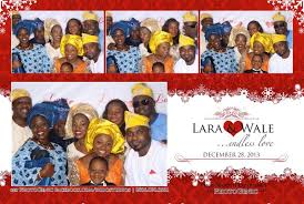 How Much Is A Photo Booth The Secret Of Photo Booths The More The Merrier Photogenic