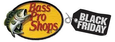 bass pro black friday ad bass pro shops black friday 2015 ad slickguns gun deals