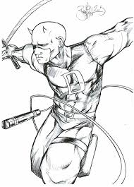 simple marvel coloring pages 4629 marvel coloring pages