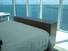 Modern Furniture In Miami Fl by Custom Modern Furniture Shop Miami