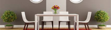affordable dining room furniture in modern traditional style