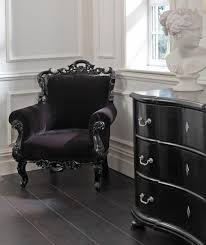 Black Bedroom Chair Bedroom Chairs Bedroom Design - Luxury bedroom chairs