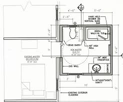 floor plan bathroom symbols ada house plans new beautiful accessible bathroom floor plan tool