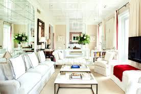 bedroom surprising interior design for long living room home