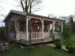 national parks protected land keops interlock log cabins 9 best summer house ideas images on pinterest garden houses
