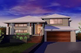 split level house designs split level home designs brisbane split level home designs