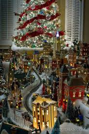 10596 best christmas magic images on pinterest christmas decor