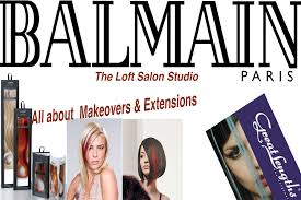 All About Hair Extensions by Balmain Hair Extensions For Western Massachusetts