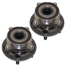 lexus wheels on prius everydayautoparts com lexus ct200h toyota prius u0026 prius plug in