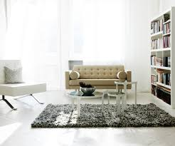 Furniture Consignment In Atlanta by Furniture Consignment Stores Los Angeles Consignment Shops