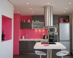 cuisine et gourmandise 6 décorations cuisine gourmande de rêve