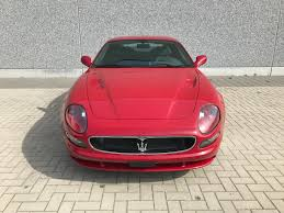 maserati gransport manual maserati 3200 gt manual gearbox dp intermotors