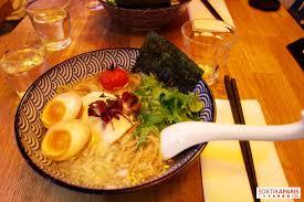 specialiste cuisine kodawari ramen in of sortiraparis com