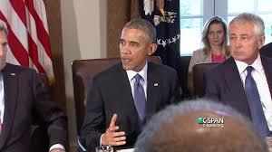 president obama statement cuba policy changes 2014 dec 17 2014