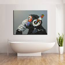 fresh monkey home decor cool home design best in monkey home decor