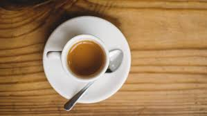 espresso drinks deconstructing the drink mylo coffee co talks espresso rock