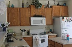 Pictures Of Small Kitchens Makeovers - small kitchen makeovers before and after u2014 all home ideas and