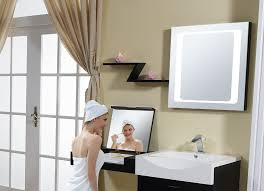 zen modern bathroom vanity set 52