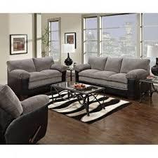 Sitting Room Sets - simmons living room set foter
