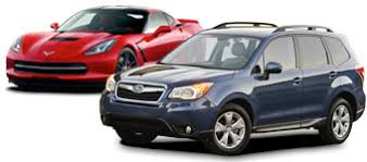 car com model year preview models and redesigns cars com