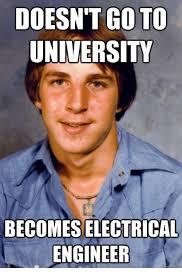 Engineer Memes - 21 very funny engineering memes images photos greetyhunt