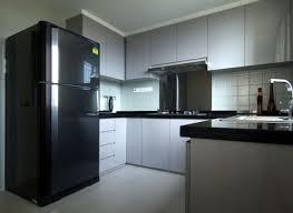 kitchen cabinet designer cabinet kitchen cabinets design beautiful kitchen cabinets