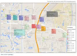 Fau Map Software U0026 Its Platforms Laboratory For Adaptive Traffic