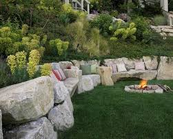 Landscaping Ideas For Slopes Landscaping Ideas For Slopes Visit Pinterest Com Gardening