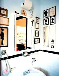 bathroom artwork ideas bathroom wall decor bathroom bathroom wall decor artwork